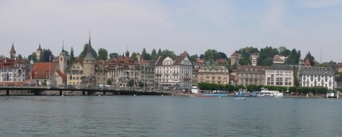 LucerneSWISS-480x192.jpg